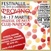 Provino_cluj_164x164