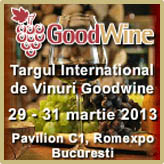 evenimente_goodwine