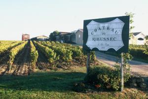 Chateau Rieussec 02