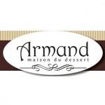 Cofetaria Armand și Casa de Vinuri Cotnari te Premiază de Crăciun!