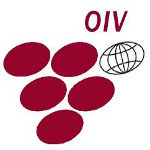 World Congress of Vine and Wine, June 2nd – 7th 2013 Bucharest Romania