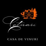 (p) Casa de Vinuri Cotnari sub Semnul Excelenței