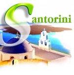 Canava Roussos Vinsanto Santorini 2006
