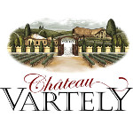 Chateau Vartely Rara Neagră 2011
