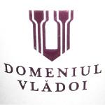 Domeniul Vlădoi Sauvignon Blanc 2014