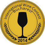 (P) The Most Important International Wine Contest in Romania