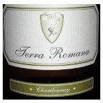 Terra Romana Chardonnay 2012 și Păstrăv la Grătar