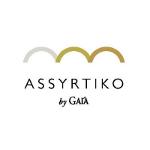 Assyrtiko by Gaia 2013