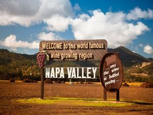 california-wine