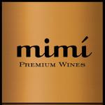 Castel Mimi Chardonnay 2013