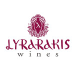 Lyrarakis Vidiano 2014
