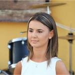 Anca Maria Sauvignon Blanc 2014
