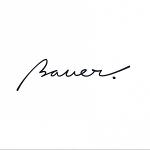 Crama Bauer Sauvignon Blanc 2014
