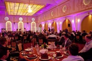 oenolog.ro IWCB 2016 gala