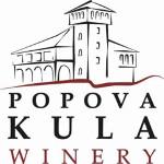 Popova Kula Vranec 2013