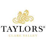 Taylor's Chardonnay 2015