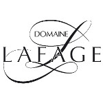 Domaine Lafage Miraflors Rose 2015