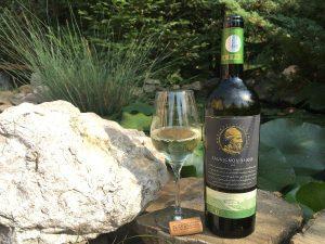 oenolog-ro-budureasca-sauvignon-blanc-2014-dealu-mare-vin-alb-sec-romanian-wine