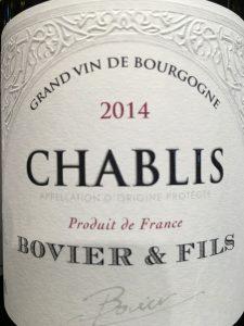 oenolog-ro-chablis-bovier-fils-2014-chardonnay-france