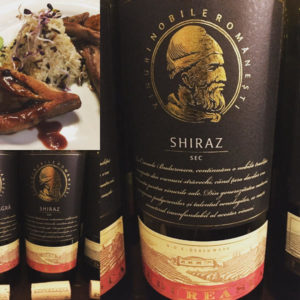 oenolog-ro-budureasca-shiraz-2014-premium