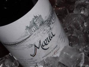 oenolog-ro-jidvei-owner-choice-maria-pinot-gris-vademecum-clubul-de-vinuri-romanian-wines