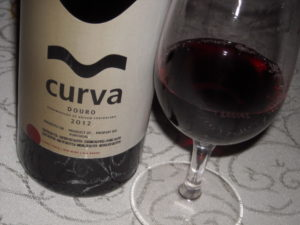 oenolog-ro-curva-douro-2012-wine-of-portugal