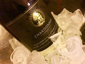 oenolog-ro-budureasca-chardonnay-2015-vin-alb-sec-white-wine