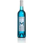 Marqués de Alcantara Chardonnay Blue Wine