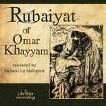 Vinex Preslav Rubaiyat 2013