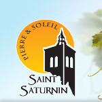 Saint Saturnin Reserve Les Limberts Rose 2016