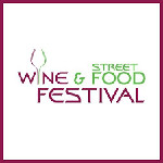 Despre cum s-a văzut Wine Street Food Festival ediția octombrie 2018
