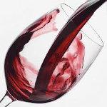 Karas Red Wine 2015