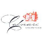 Casa de Vinuri Cotnari Fetească Albă 2015