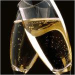 Champagne vs. Spumant
