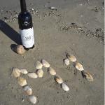 Leat 6500 Cabernet Sauvignon & Merlot 2011