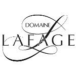 Domaine Lafage Cote Floral Blanc 2014